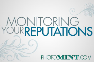 Monitoring your Brand Reputation Online