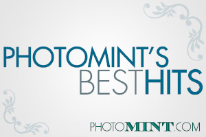 Photomint's Best Hits