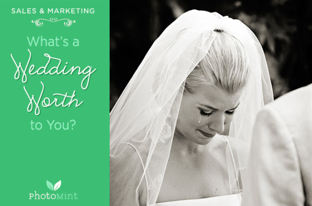 PBH_Whats_a_Wedding_Worth_to_You