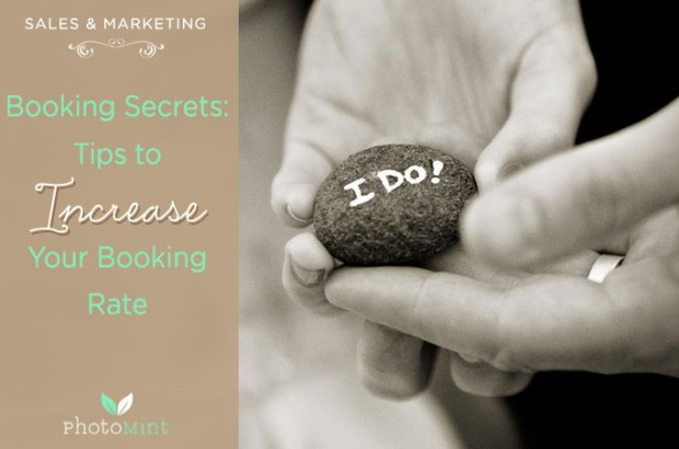 PBH_Booking_Secrets_Tips_to_Increase_Your_Booking_Rate